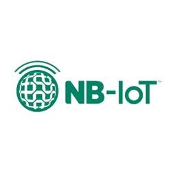 electronique-expertise-conseils-laboratoire-developpement-formations-alciom_NB-Iot