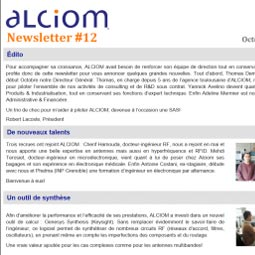 electronique-expertise-conseils-laboratoire-developpement-formations-alciom_newsletter12