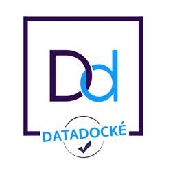 electronique-expertise-conseils-laboratoire-developpement-formations-alciom_datadocks