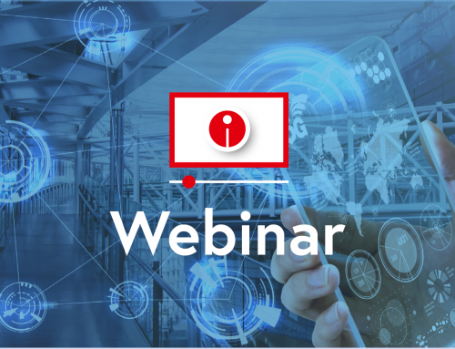 "June 25, 2020: Webinar ""Sensors and Measurements"" hosted by Robert Lacoste"