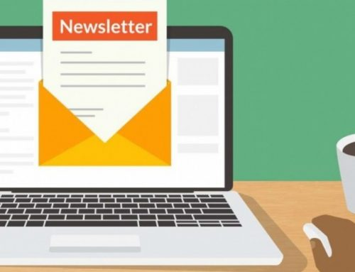 Discover Alciom's 13th Newsletter